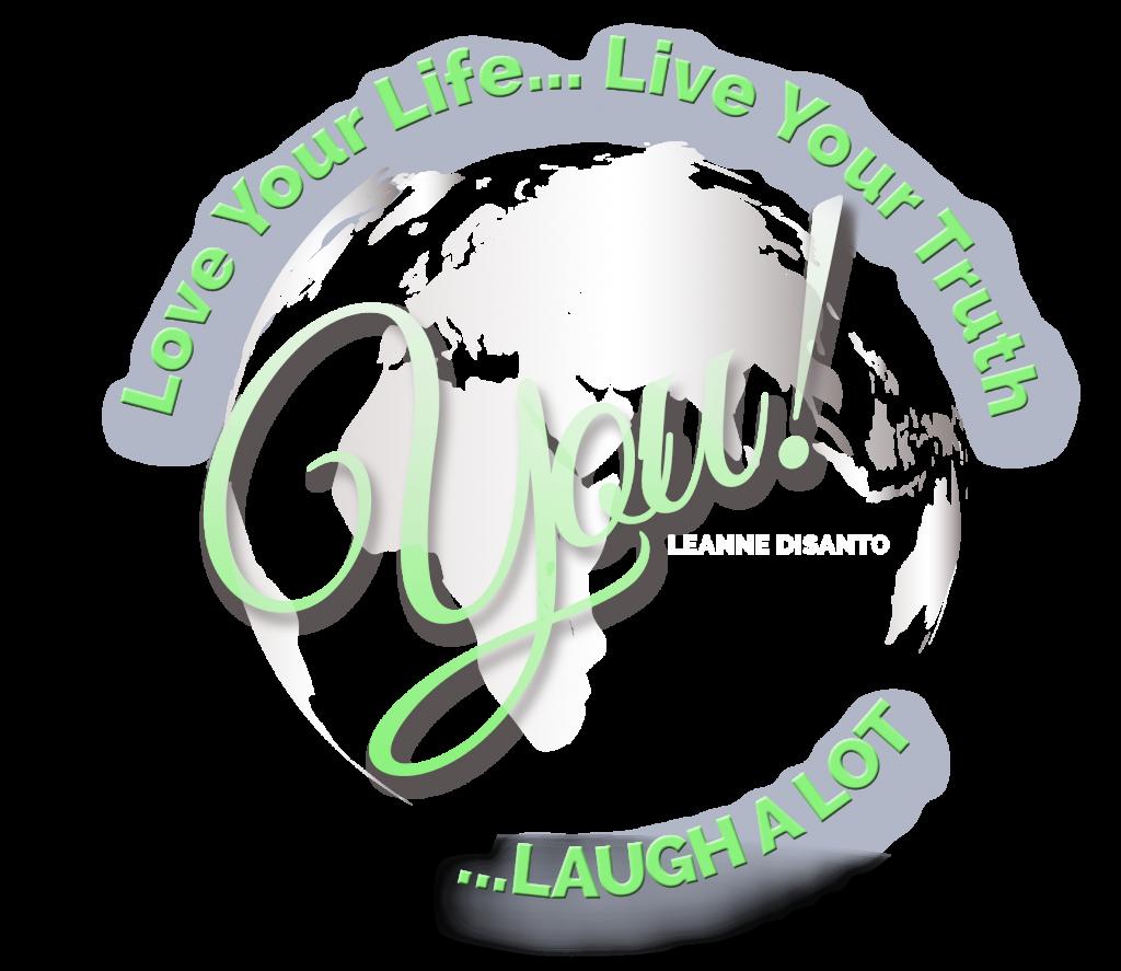 logo_globe_clear_bkgrnd